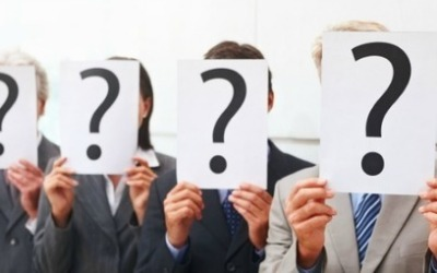 Are professional IT certifications valuable?