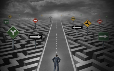 SFIA supports non-management IT career paths